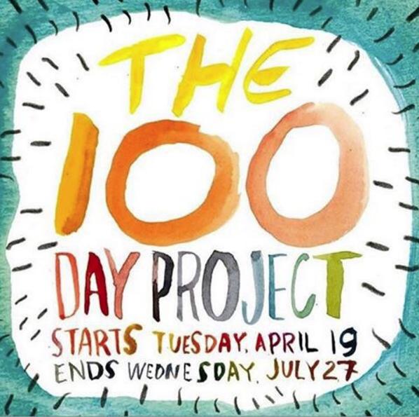 100dayproject.jpg