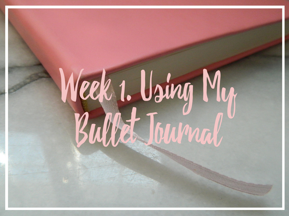 Visit my bullet journal inspo board on Pinterest here!