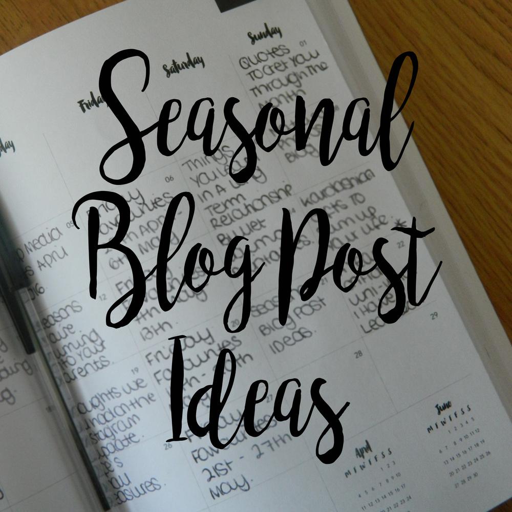 blogpostideas.jpg