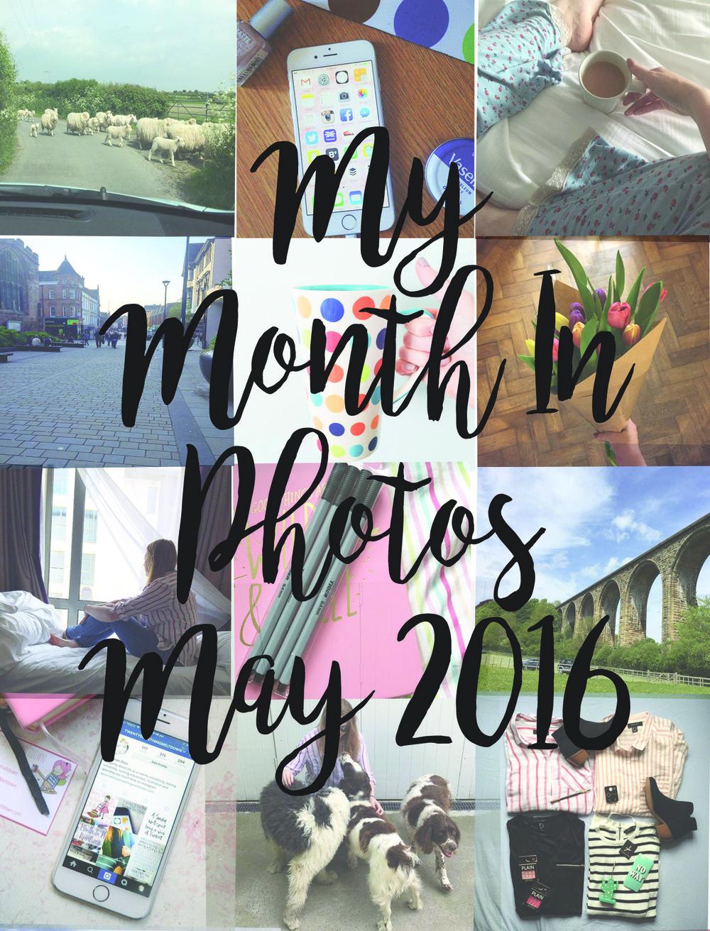 may 2016.jpg