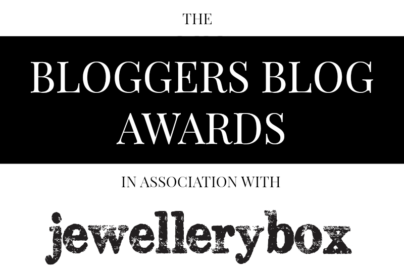 bloggersblogawards.jpg