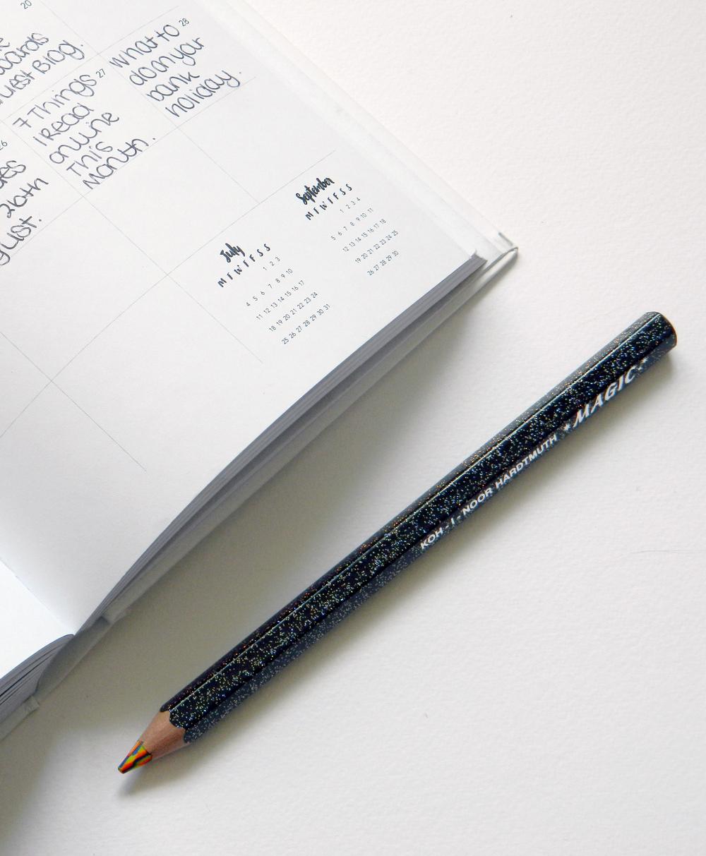 blogplanner.jpg