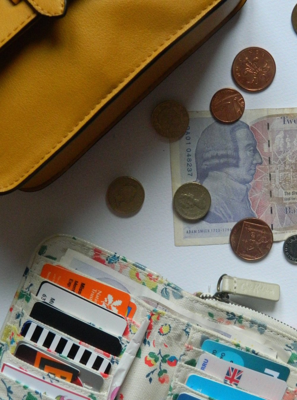 Money Saving Tips For Students.