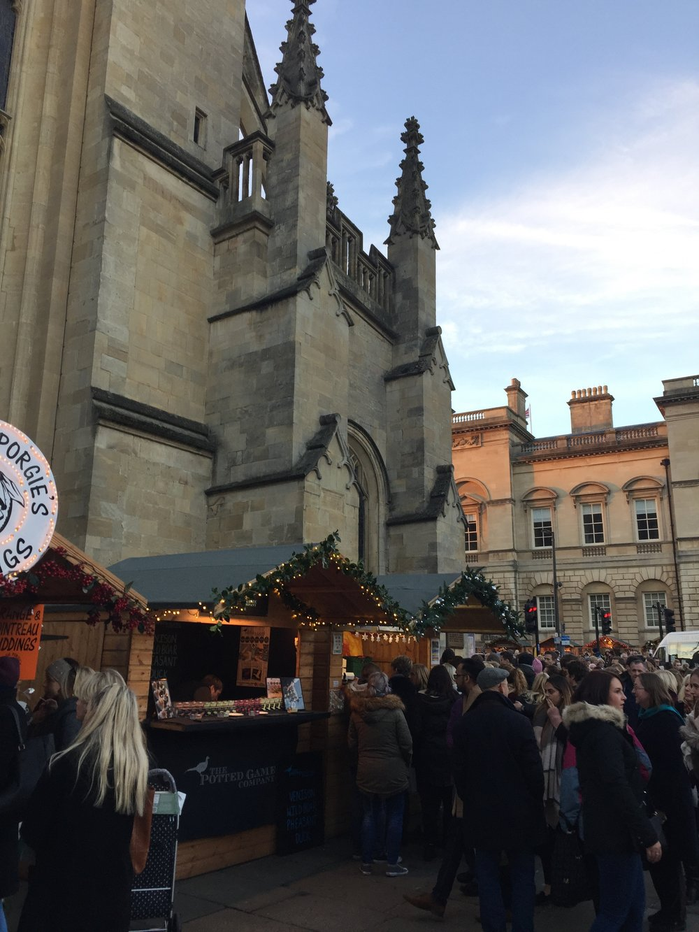bathchristmasmarkets.jpg