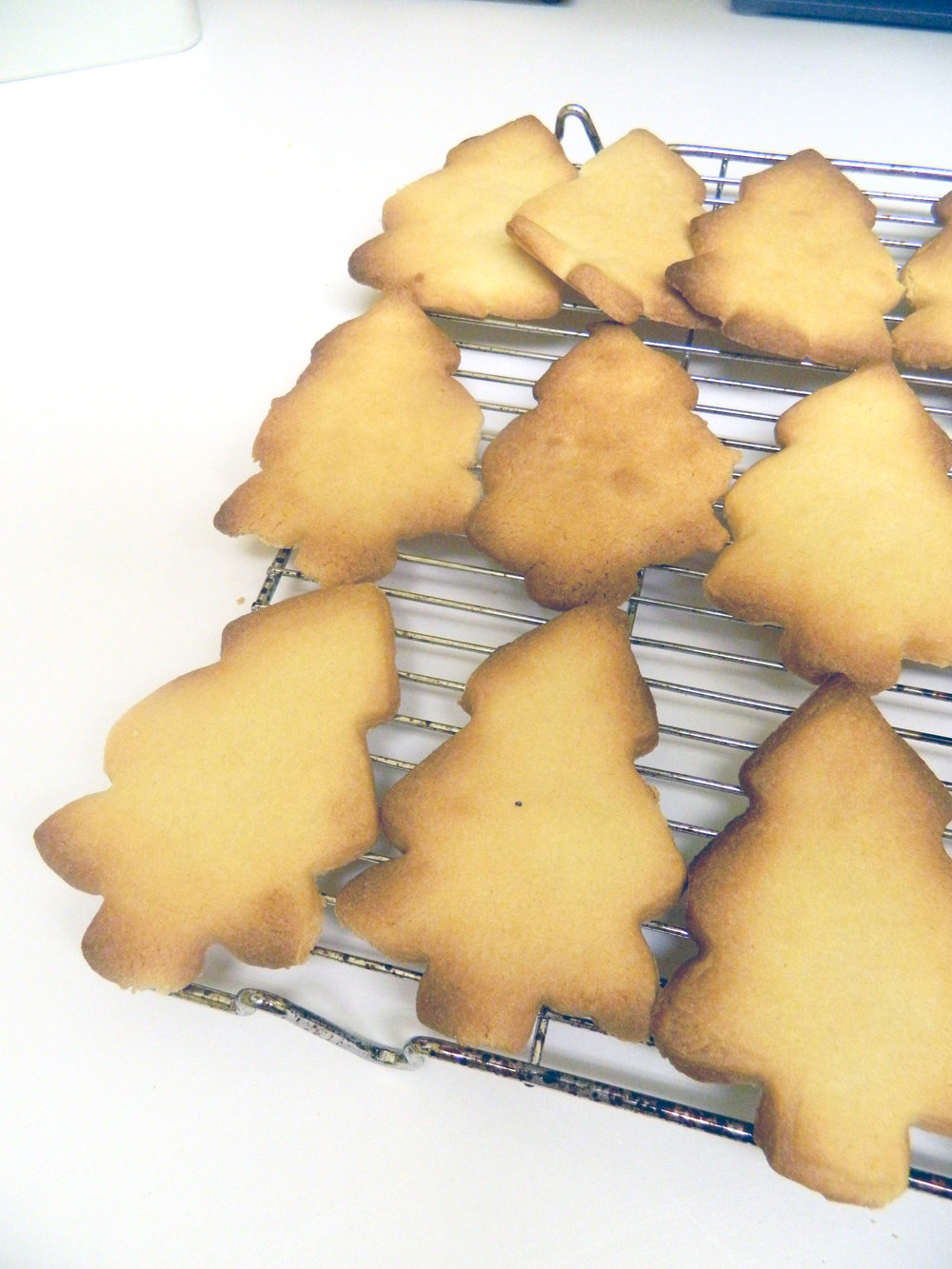 christmasbiscuits.jpg