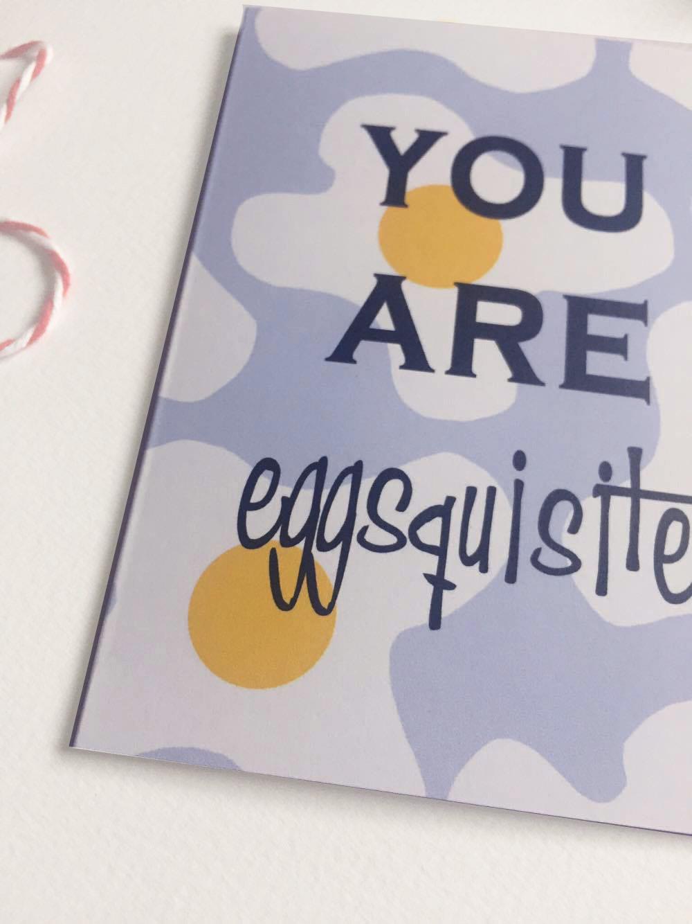 egg1.jpg