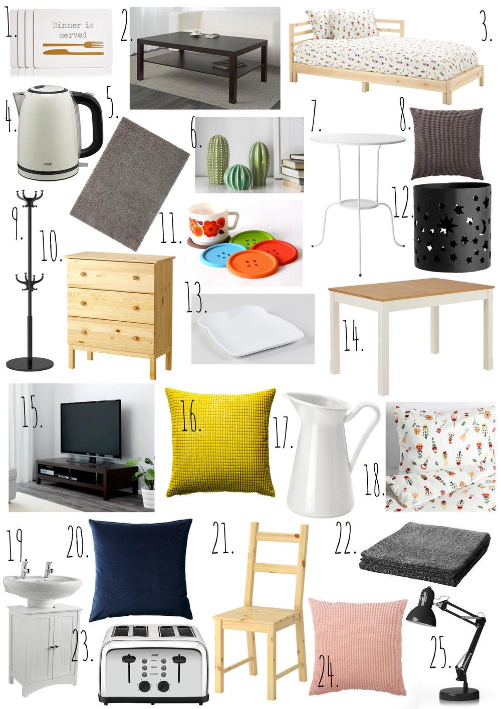housewares.jpg