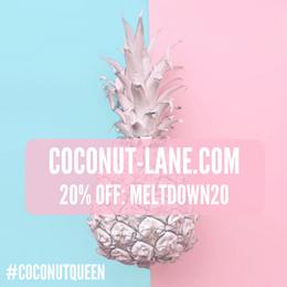 coconutlane.jpg