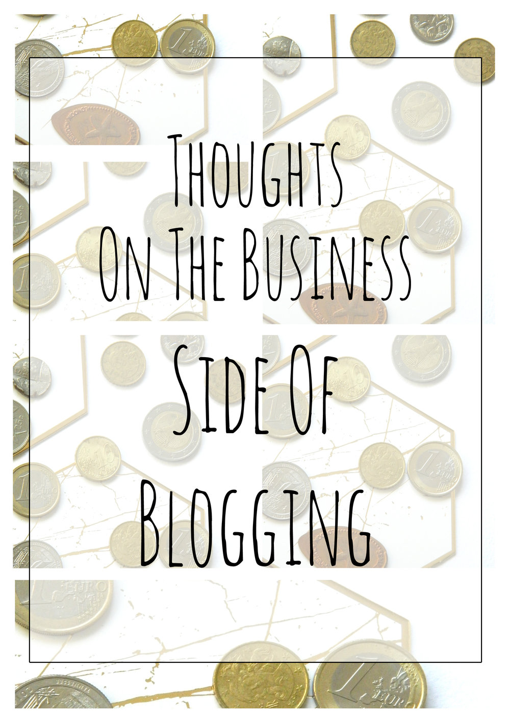 businessblogging.jpg
