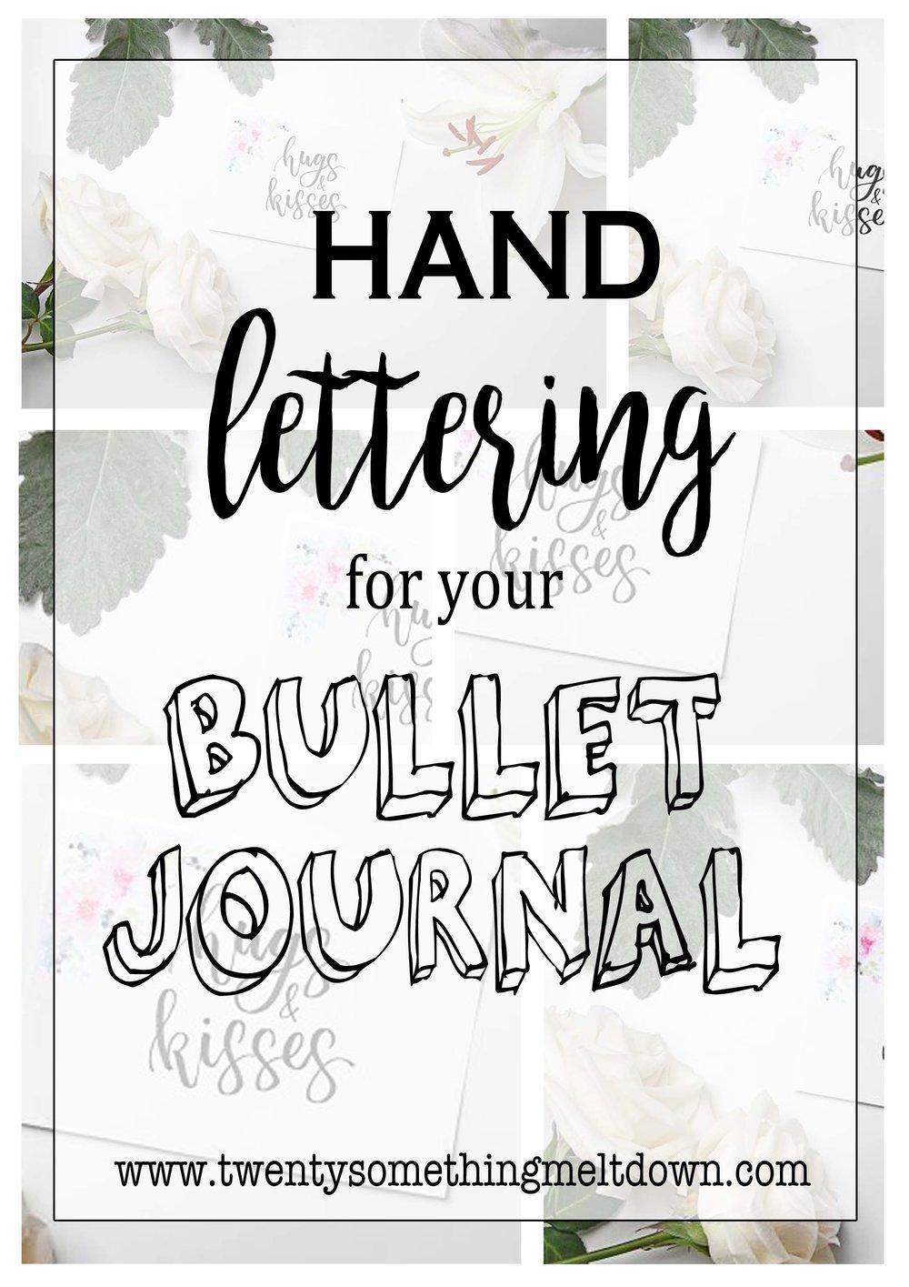 bulletjournalhandlettering.jpg