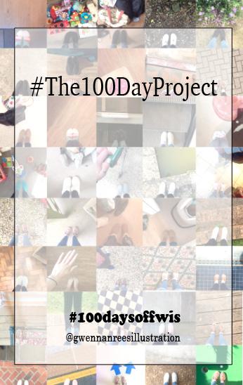 100daysoffwis.jpg