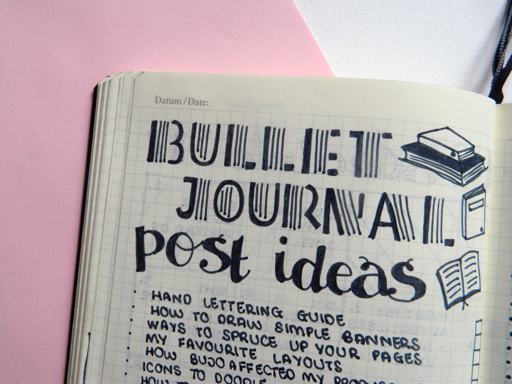 bulletjournalblogpost.jpg