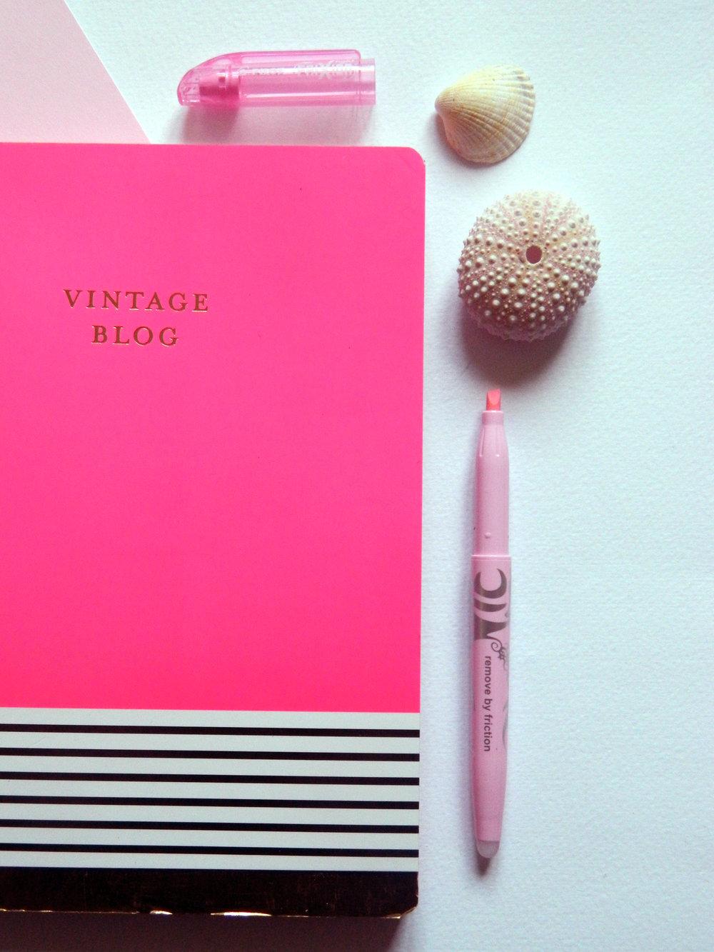 vintageblog.jpg