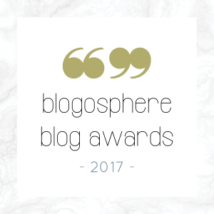 blogosphereshortlisting.jpg