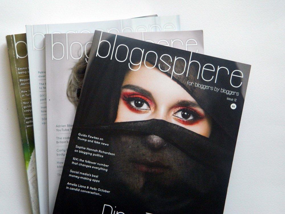 blogospheremagazine.jpg
