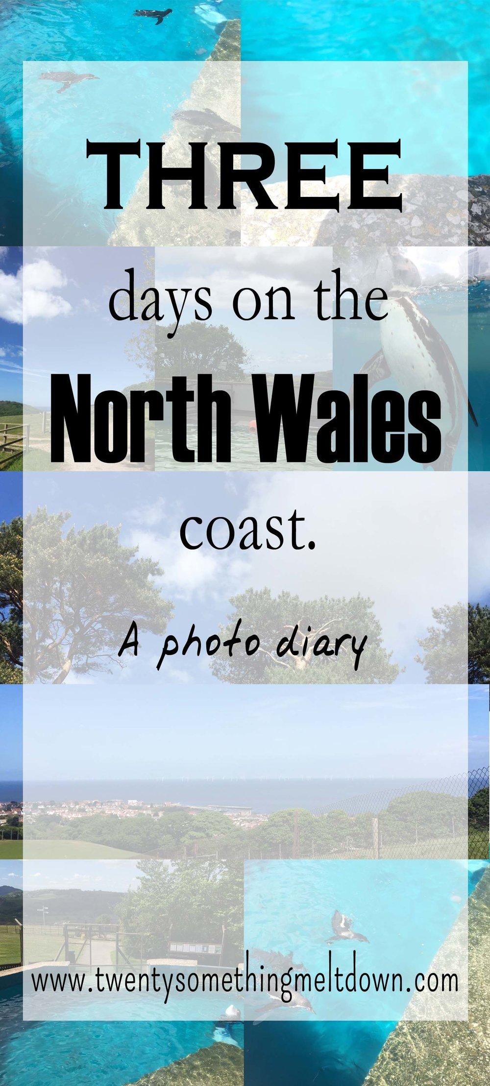 northwalesphotodiary.jpg
