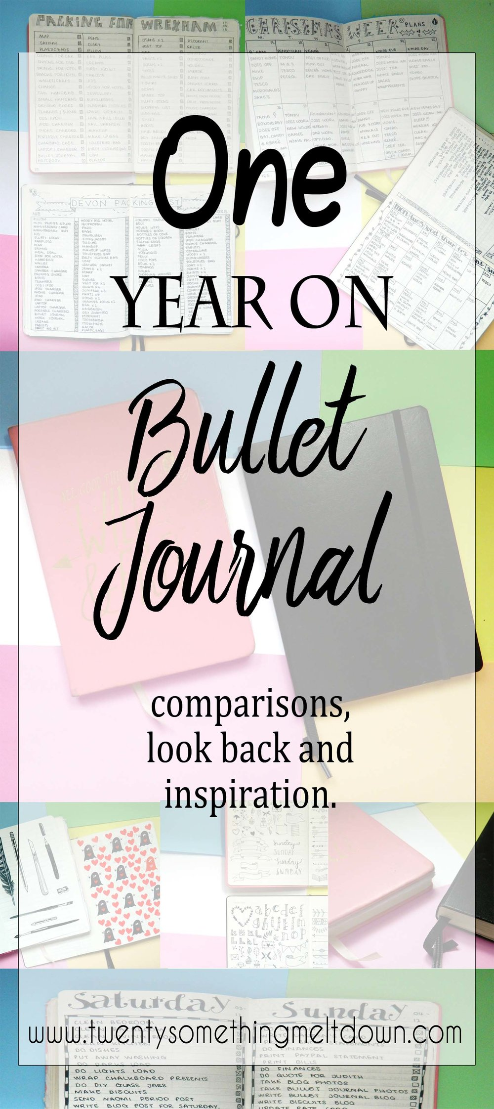 bulletjournalcomparison.jpg