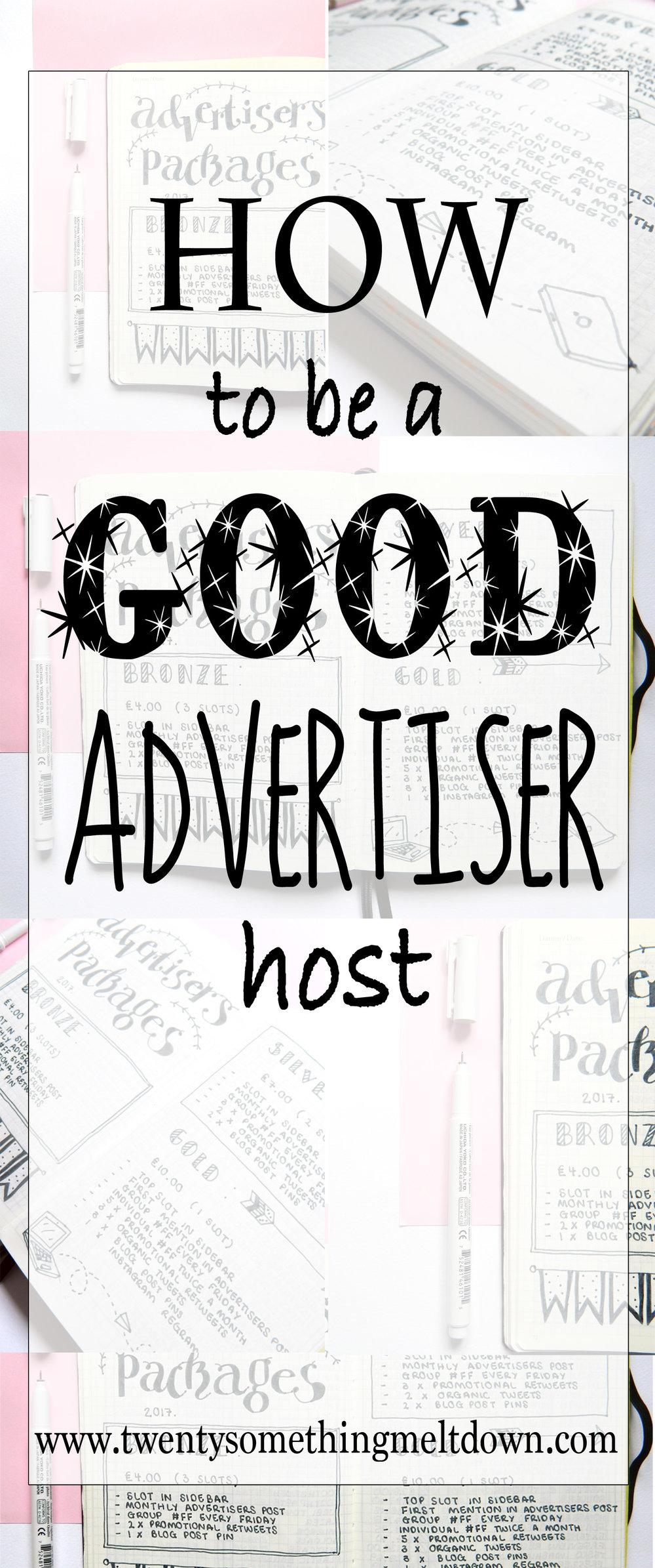 advertisingjhost.jpg