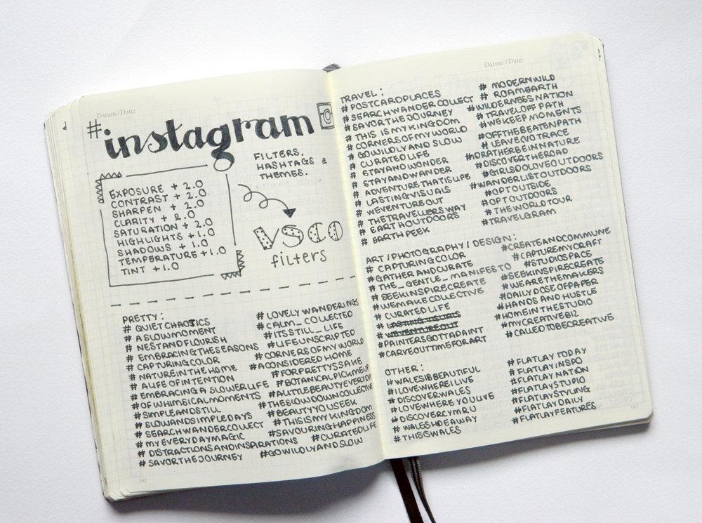 instagramhshtags.jpg