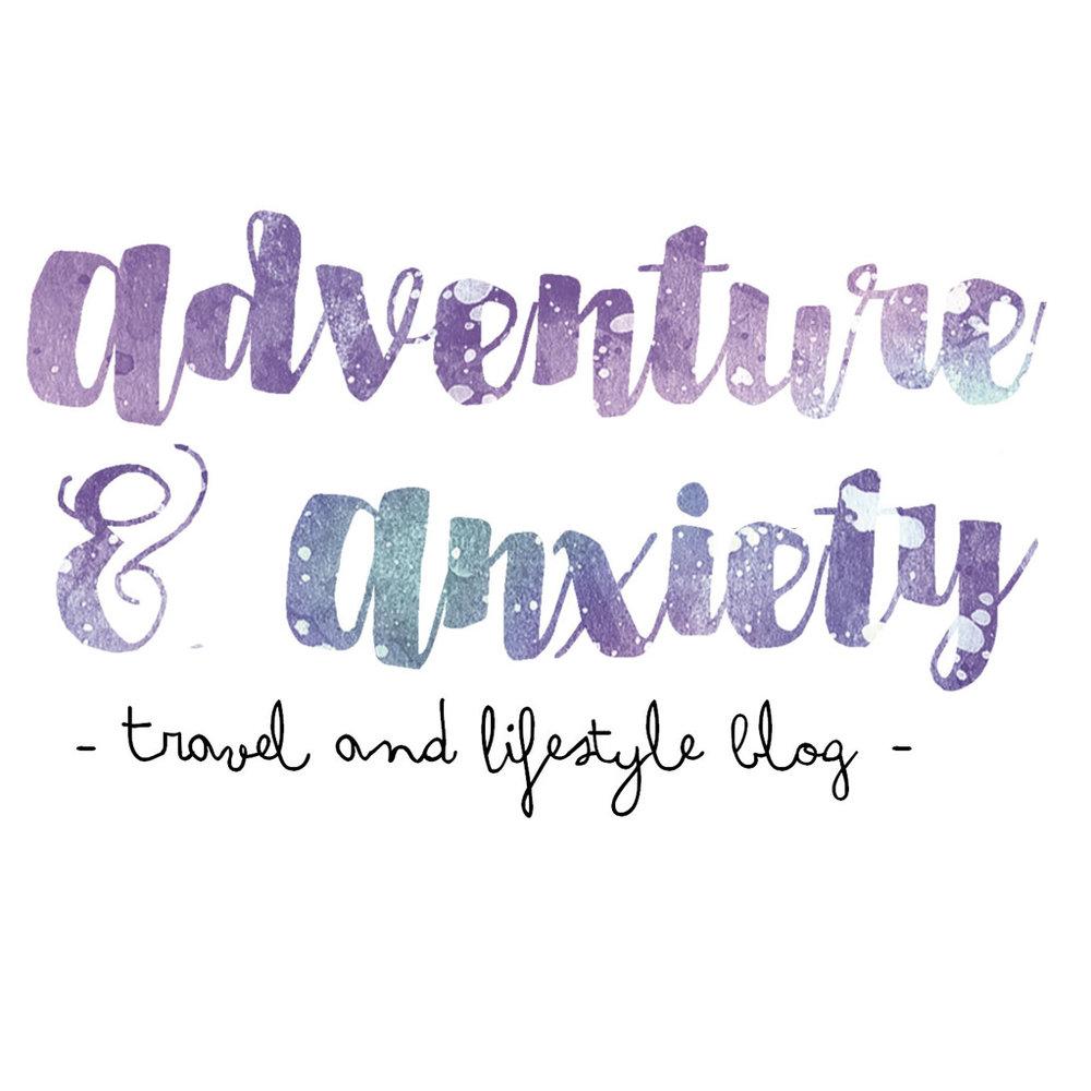 adventureandanxiety.jpg