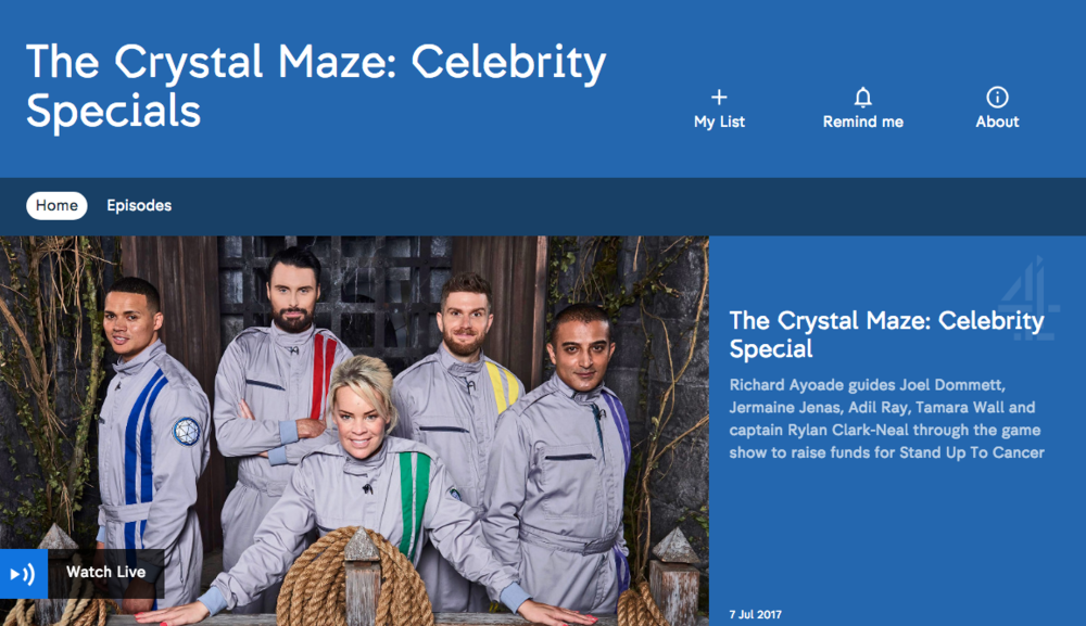crystalmaze.jpg