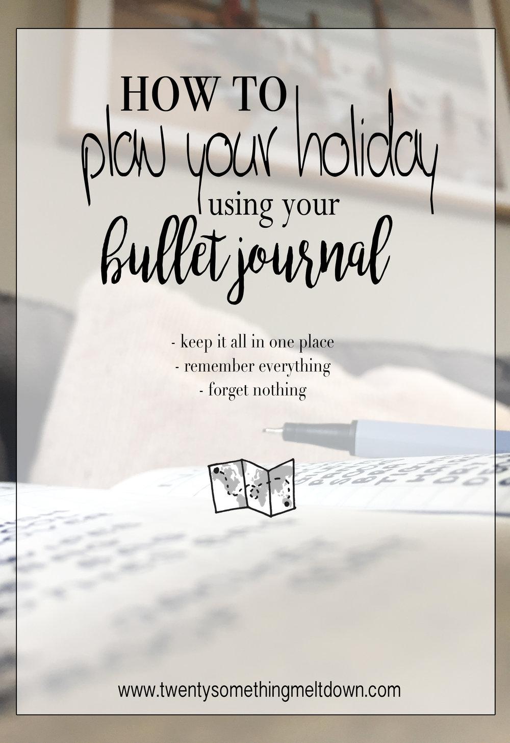 holidayjournal.jpg