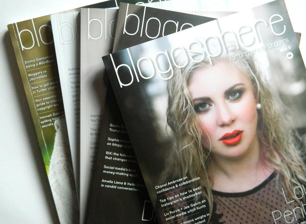 blogosphere.jpg