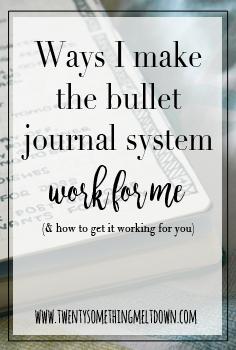 bulletjournalsystem.jpg
