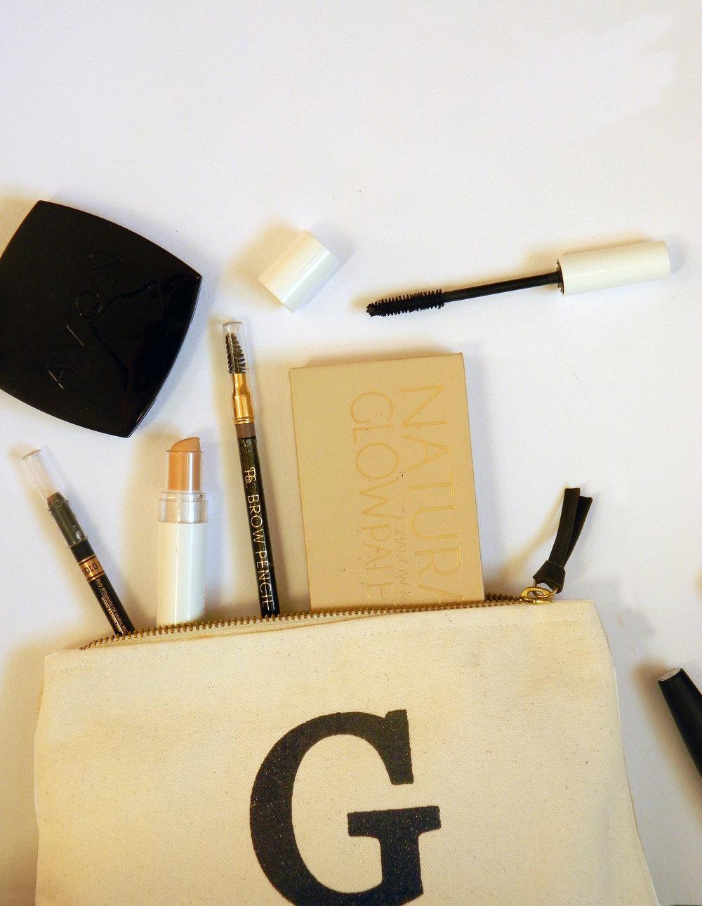 makeupbag.jpg
