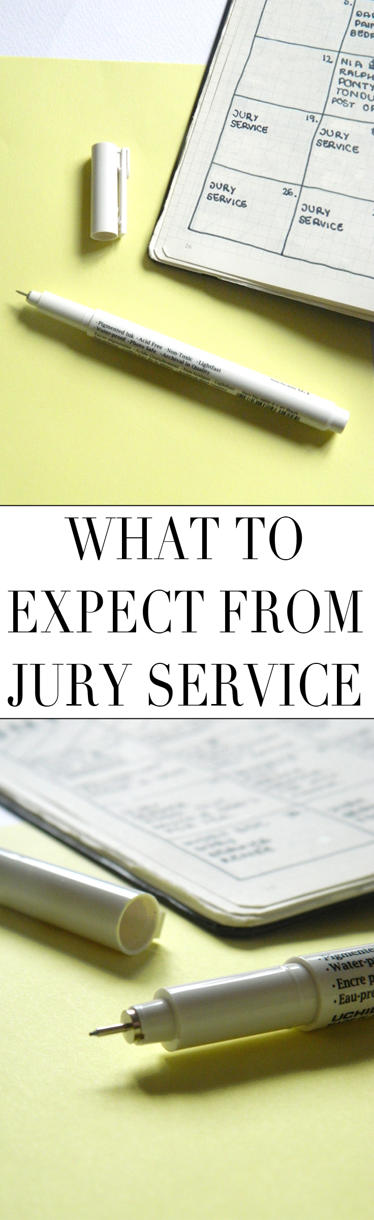 juryservice.jpg