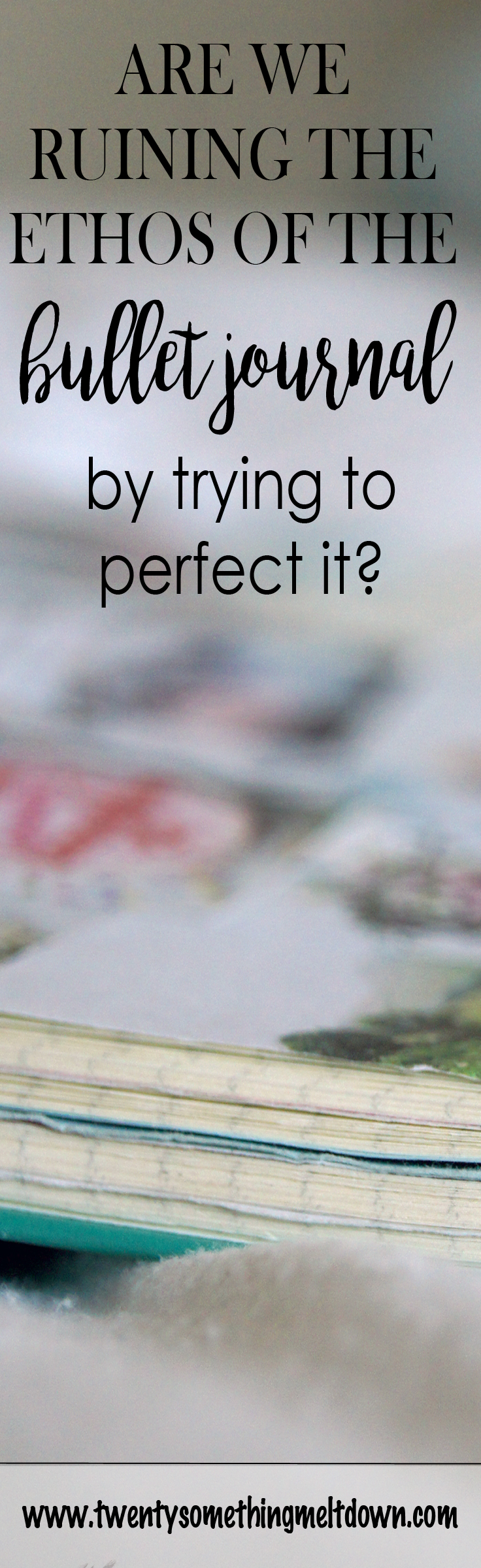 perfectbulletjournal.jpg