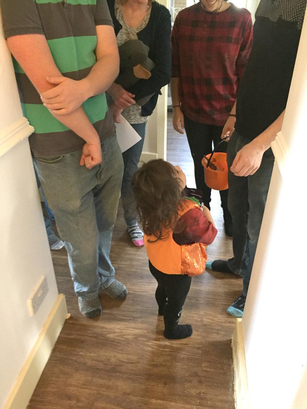 halloweenhunt.jpg