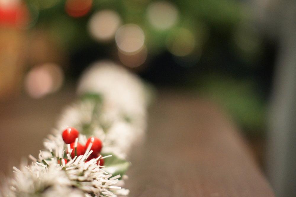 christmastinsel.jpg