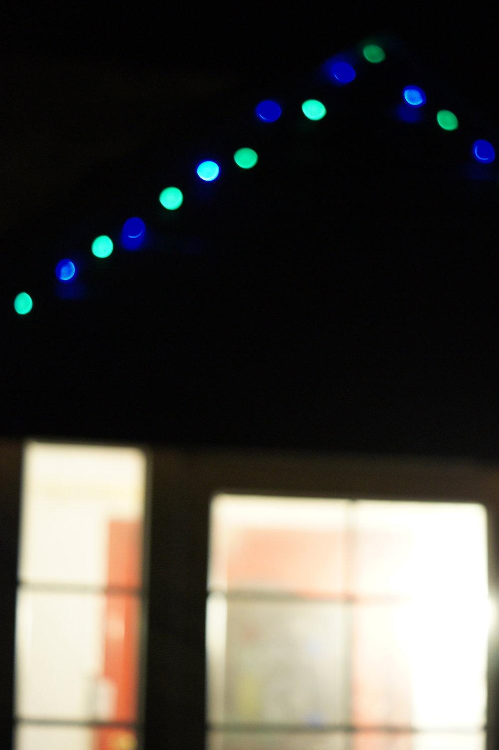 porchlights.jpg
