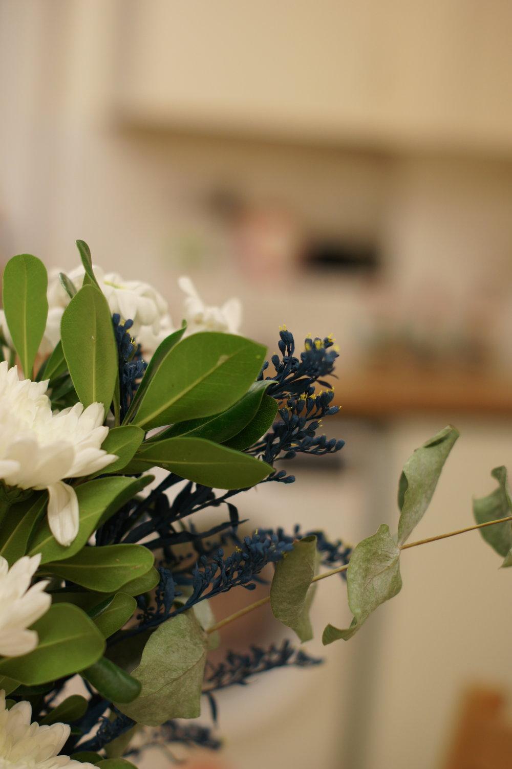 winterflowers.jpg