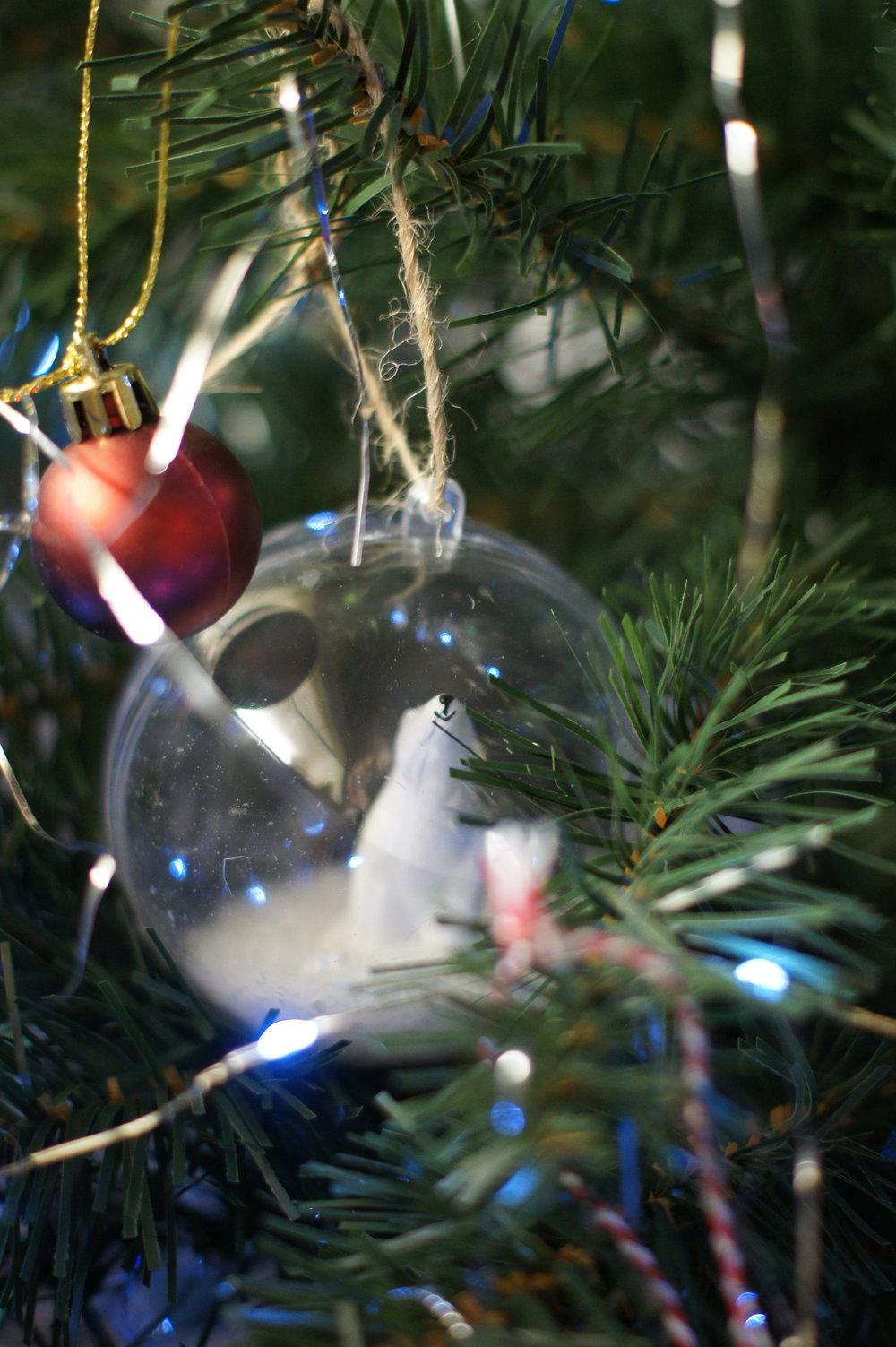 christmasbauble.jpg
