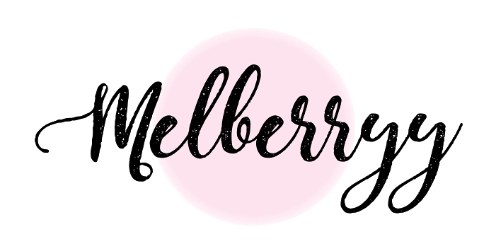melberry.jpg