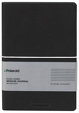 Polaroid Flexi Journal