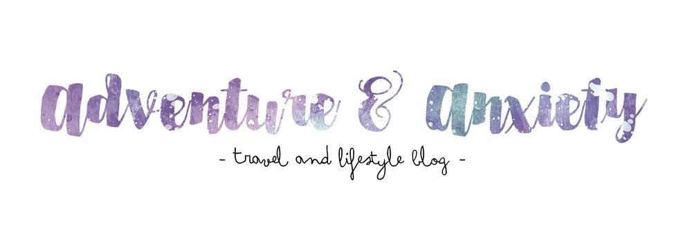 adventure&anxiety.jpg