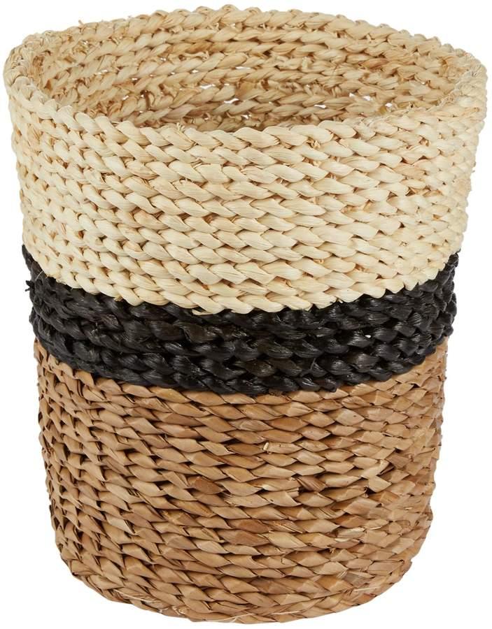 Willow Wastepaper Bin