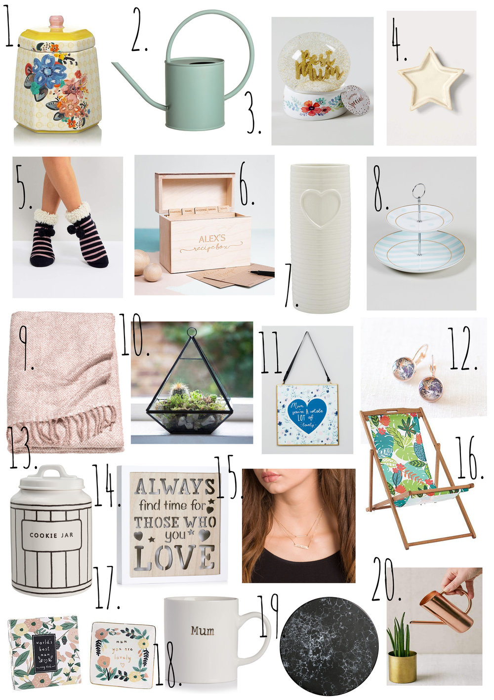 mothersday2018giftguide.jpg
