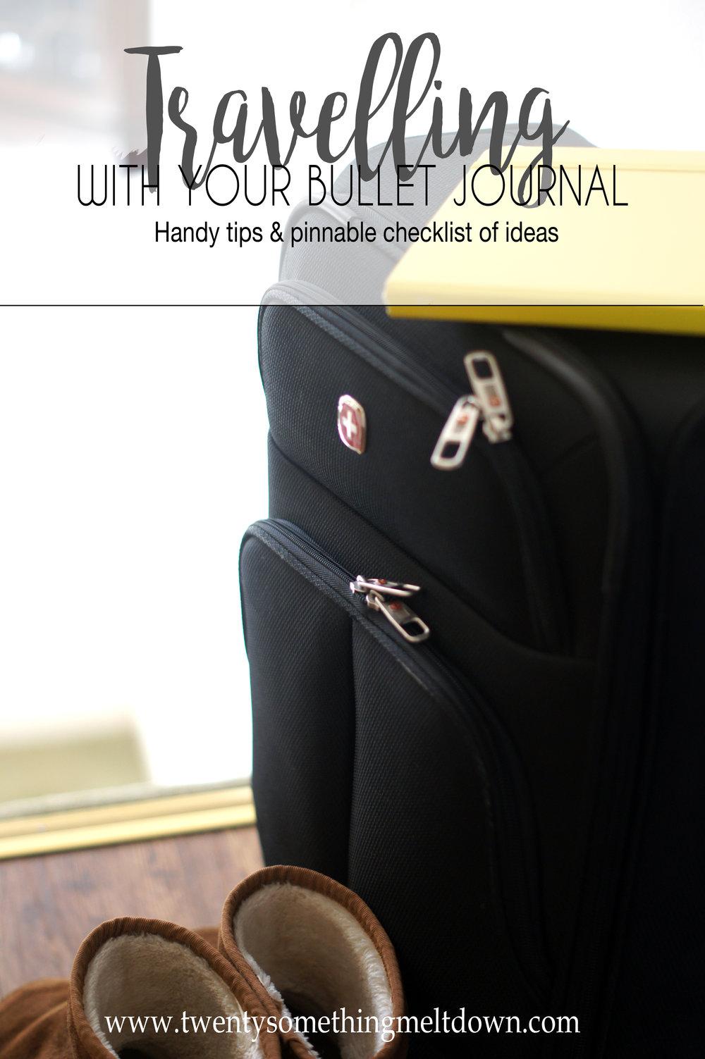 travellingwithyourbulletjournal.jpg