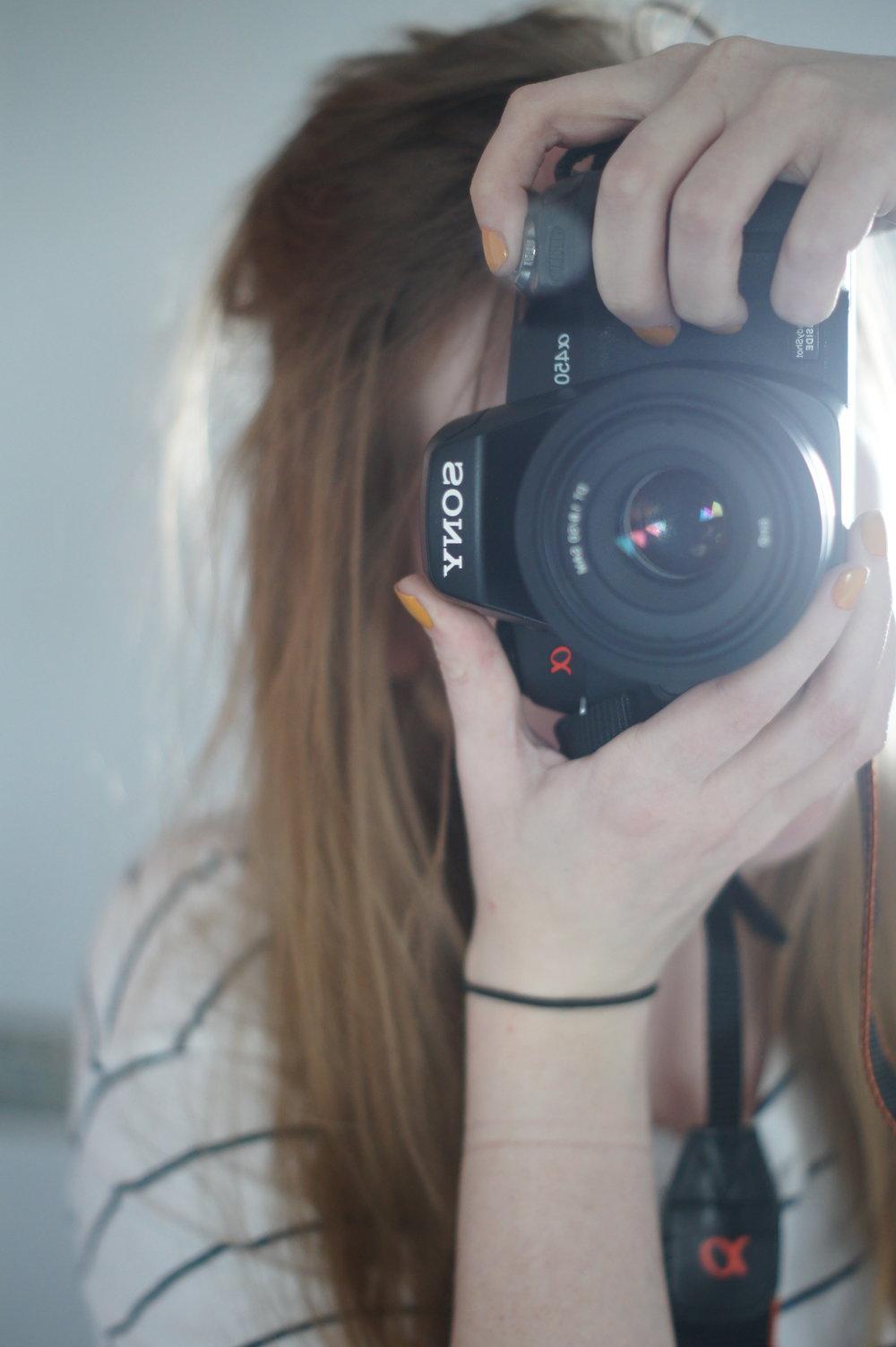 iphoneorcamera.jpg