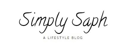 simplysaph.jpg