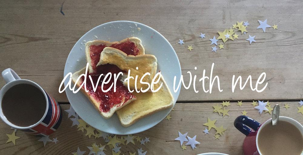 advertisewithme.jpg