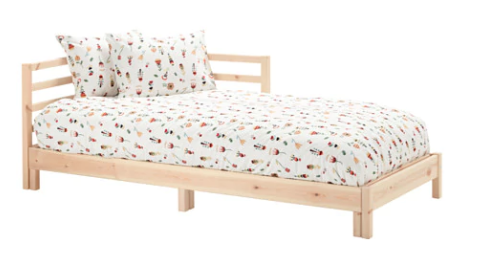 Tarva day bed - Ikea