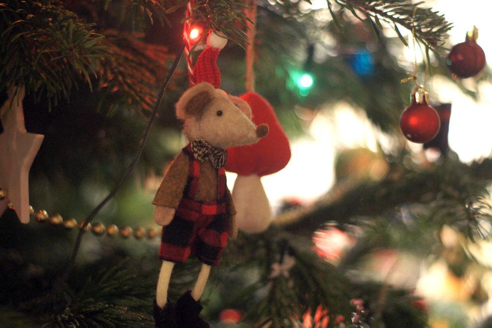 christmastree,jpg