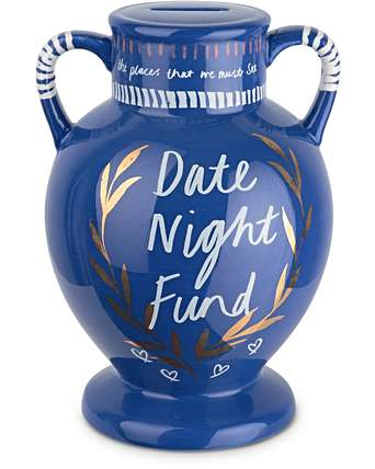 Date Night Fund - £22.00 from Oliver Bonas*