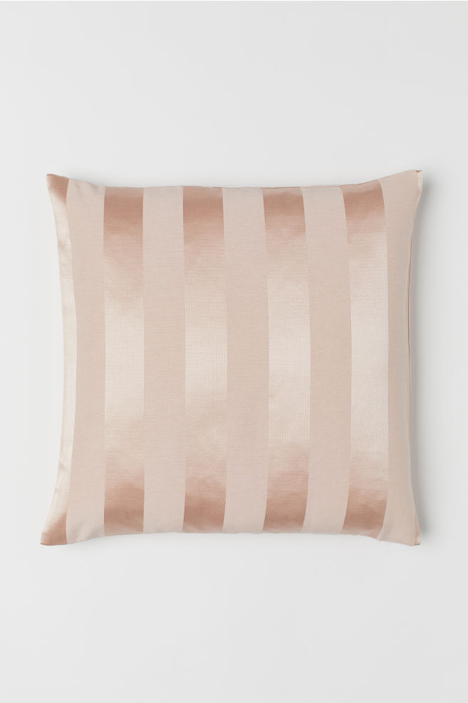 Jacquad Weave Cushion Cover - £12.99 from H&M*
