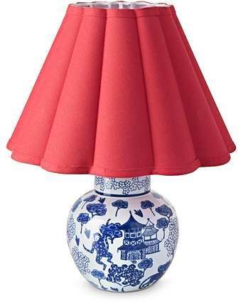 Ceramic Table Lamp - £95.00 from Oliver Bonas*